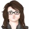 sugarrushsketches's avatar