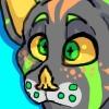 SugarRushxox's avatar