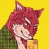 sugarsad's avatar