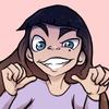 Sugarseme's avatar