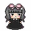 sugarsk8's avatar