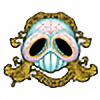 SugarSkullCandy's avatar