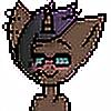 Sugarskullmadness2's avatar