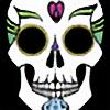 sugarskullsdesigns's avatar