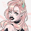 SugarSkullTea's avatar