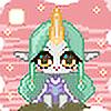SugarSmooches's avatar