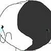 SugarSpice135's avatar