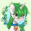 sugarstar-ru's avatar