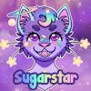 SugarStarKit's avatar