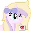 SugarStarPonyArtist's avatar