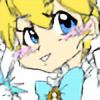 SugarStarSparkles's avatar