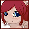 Sugarstarstudio's avatar