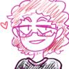 Sugarsugarlove's avatar