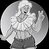 sugarsugarman's avatar
