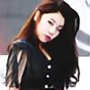 sugarsugarstar's avatar