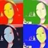 SugarSunset's avatar