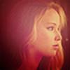 sugarsunshine's avatar