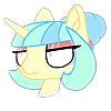 Sugarsweet-Goth's avatar