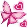 sugarsweetie13's avatar