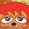 SugarSweetz's avatar