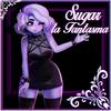 Sugartheghost's avatar