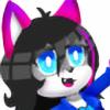 sugarthehedgehog1's avatar