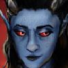 Sugarturtle's avatar