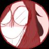 Sugaruuni's avatar