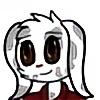 sugarwebbie's avatar