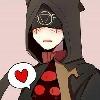 SugarWittyKitty's avatar