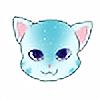 Sugary-Sky's avatar