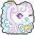 Sugary-Stardust's avatar