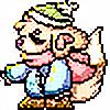 sugarybunn's avatar