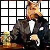 SugaryD's avatar