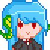 sugaryentree's avatar