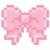 sugarygalaxy's avatar