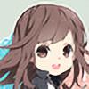 SugaryInsanity's avatar