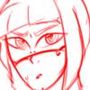 SugaryMagma's avatar