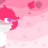 SugaryMasterlist's avatar