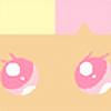 Sugarymilk's avatar