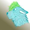 SugaryPineapples's avatar