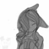 SugaryReplayZ's avatar