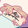 SugarySharky's avatar