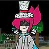 sugaryskullkid306's avatar