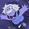 SugarySweetChan's avatar