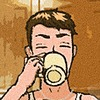 Sugatis's avatar