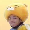 Sugatsunee's avatar