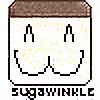 sugawinkle's avatar