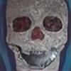 sugawrench's avatar