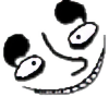 SugDug's avatar